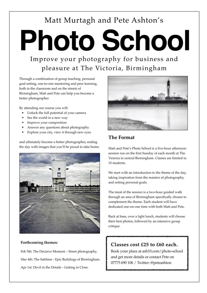 photo-school-poster