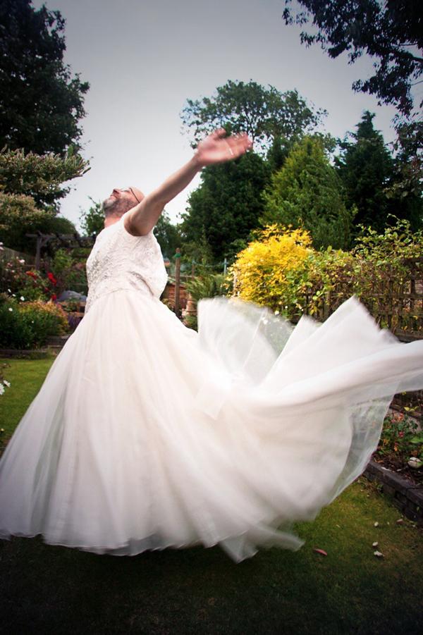 pete-the-bride